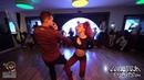 Abdel y Lety [ Dusk till Dawn - DJ Tronky ] @El Club de la Bachata Sensual y La Salsa Copenhagen