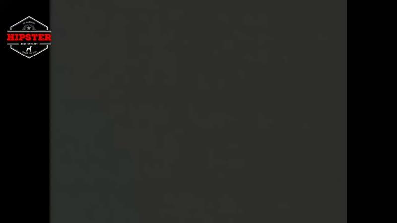 Fear Factory-Archetype с переводом
