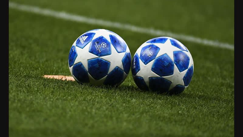 Прибытие участников на жеребьевку плей-офф Лиги чемпионов и Лиги Европы