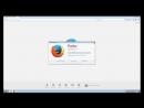 03 Установка неподписанных дополнений в браузер Mozilla от Vektor T13