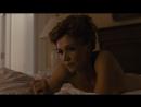 Nudes actresses (Maggie Gyllenhaal, Maggie Q) in sex scenes / Голые актрисы (Мэгги Джилленхол, Мэгги Кью) в секс. сценах