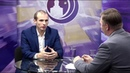 Факты в лицах Гость Илья Анищенко эксперт по лжи и языку жестов профайлер