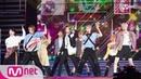 [KCON JAPAN] PENTAGON - INTRO ShineㅣKCON 2018 JAPAN x M COUNTDOWN 180419 EP.567