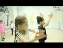 Таланты раскрываются вот так! Приятно смотреть, как танцуют дети.