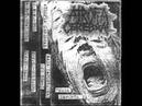 Atrofia Cerebral - Nada Importa Ya [demo]