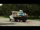 Бобры зомби (2014) ужасы, комедия, суббота, кинопоиск, фильмы , выбор, кино, приколы, ржака, топ