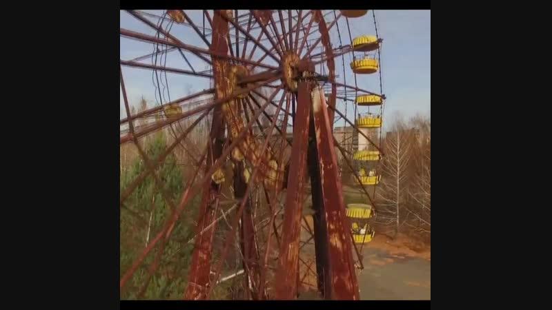 Chernobylite смотреть онлайн без регистрации