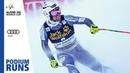 Aleksander Aamodt Kilde   Men's Downhill   Val Gardena/Gröden   1st place   FIS Alpine