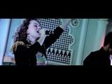 Алиса Бойко и группа Ka4Band Буратино (cover Нина Бродская)
