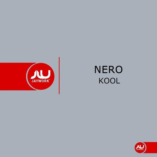 Nero альбом Kool