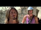 Иисус Христос - Суперзвезда Jesus Christ Superstar. (1973). HD 1080