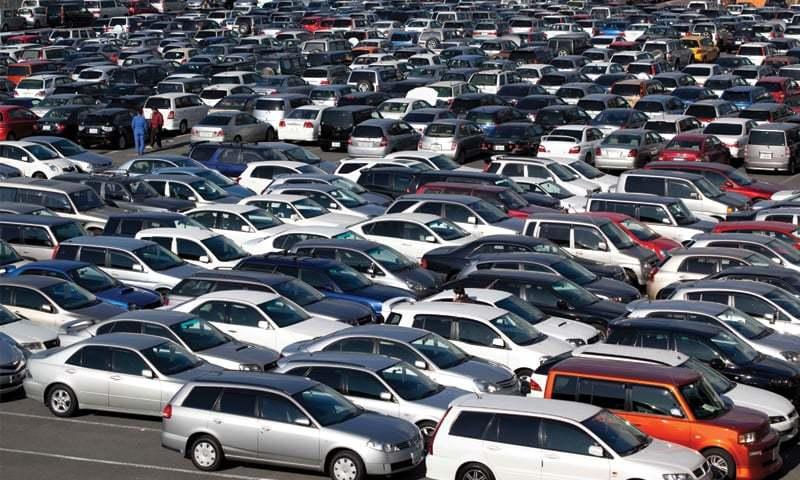 Почти каждый производитель автомобилей предоставит скидку предприятиям, которые покупают автомобили, фургоны или грузовики оптом.