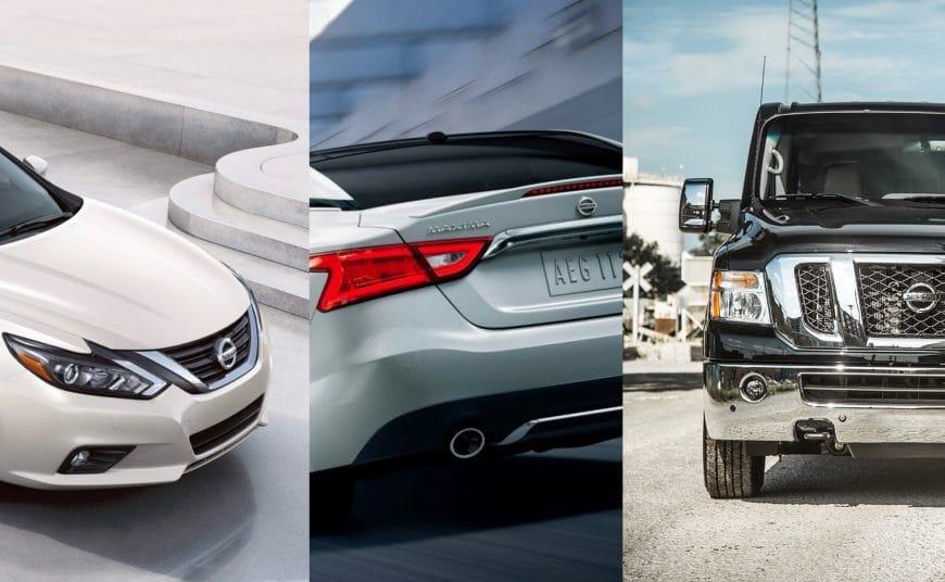 Выберите правильные автомобили, а не самые дешевые.