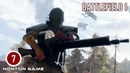 Nonton Game Perang BATTLEFIELD 1. Itali VS Jerman - AVANTI SAVOIA! 1. Gameplay PC. BF 1 PART 7