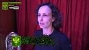 Юлия Чичерина поздравила военнослужащих Народной милиции с 23 февраля