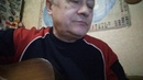 Мундиале и Пенсионная реформа Песня про ГосДуму и народ