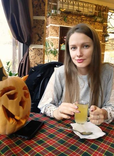 Татьяна Топильницкая (Забожан)