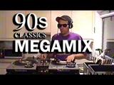 90s Classics Megamix