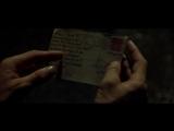 «Темный город» 1998 Режиссер Алекс Пройас фантастика, детектив, дизельпанк, нуар, антиутопия