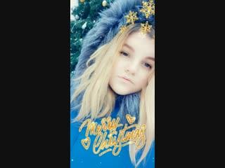 Snapchat-1411950348.mp4