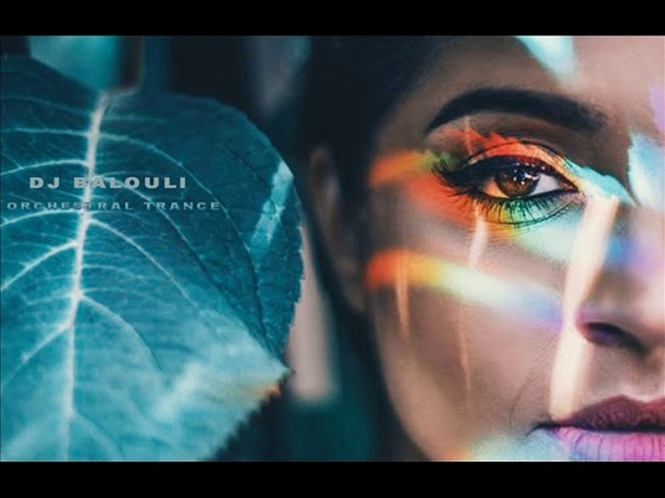 40k - Orchestral Trance 2019 @ DJ Balouli OSOT For Anything (Epic Love)