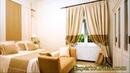 Mezzatorre Resort Spa, Ischia, Italy