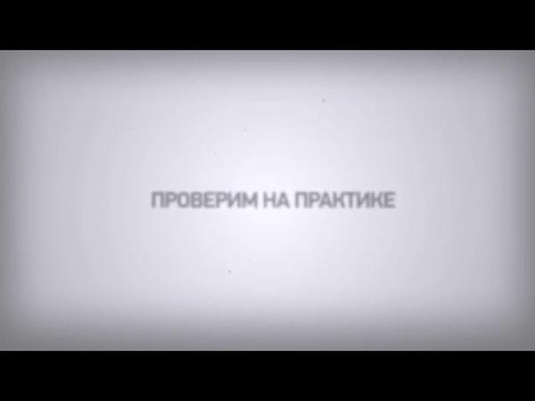 Как заработать в Одноклассниках на классах