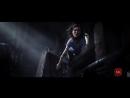 Алита- Боевой ангел — Русский трейлер (2019)_Full-HD.mp4