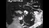 Jamiroquai - Dynamite - Full Album