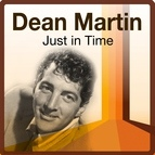 Dean Martin альбом Just in Time