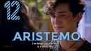 Eng Sub Aristemo storyline part 12