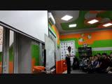 Научное антикафе: Алексей Савватеев _ Математика настольных игр