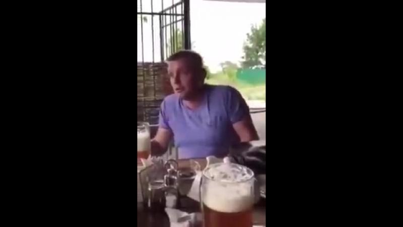 Анекдот бабник и ананист Не открывай mp4