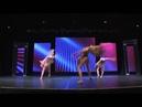 Dead in the Water - Murrieta Dance Project