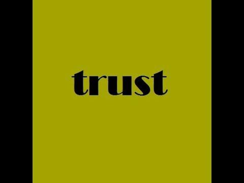 INNER TRUST.