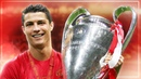Cristiano Ronaldo • Born of the Greatest • Man United 2007-2009 (HD)