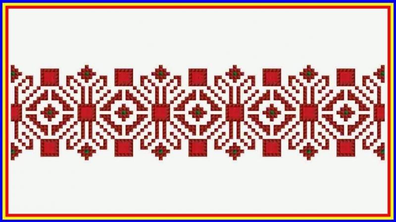 VIOREL COSTIN - SPUNE, MANDRA, MANE-TA