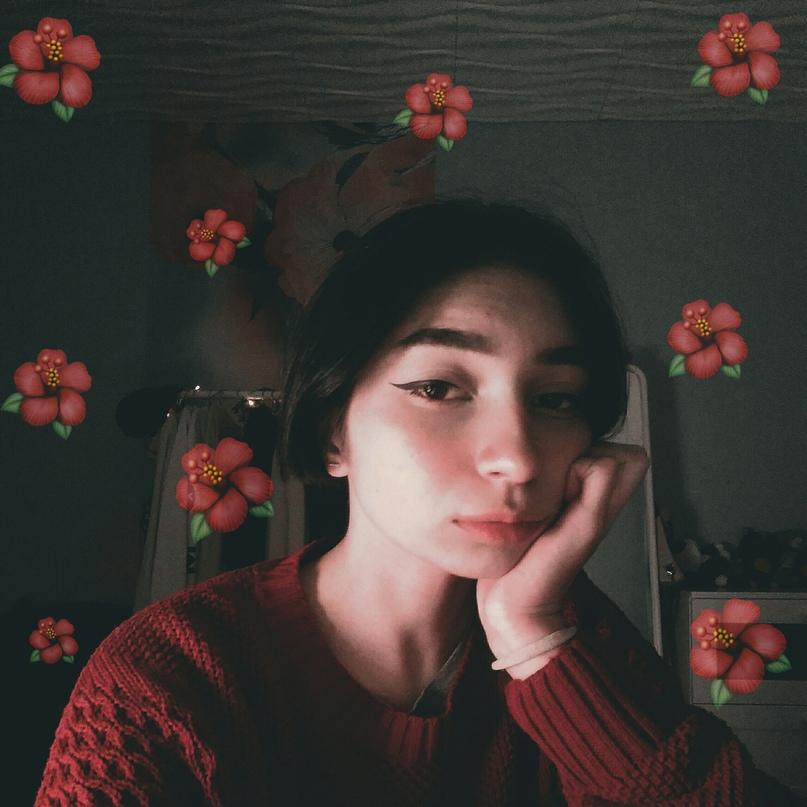 Марина Сафонова |