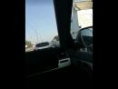 приплыли авария загорелся автобус ф