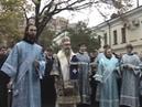 Док фильм О чудесах и молитвенной помощи блаженной Матроны
