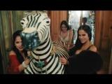Sin Pijama (Intro Break) Becky G, Natti Natasha