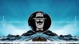 No Doubt - Don't Speak (HBz Remix) BASS BOOSTED