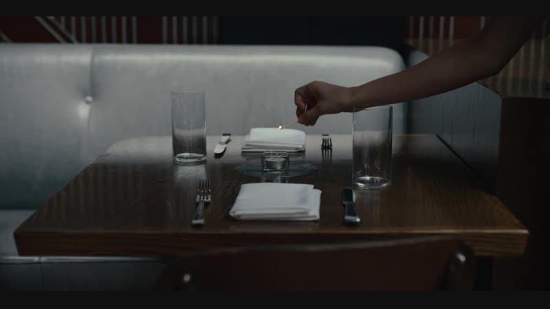 шета.S06E01.720p.KosharaSerials