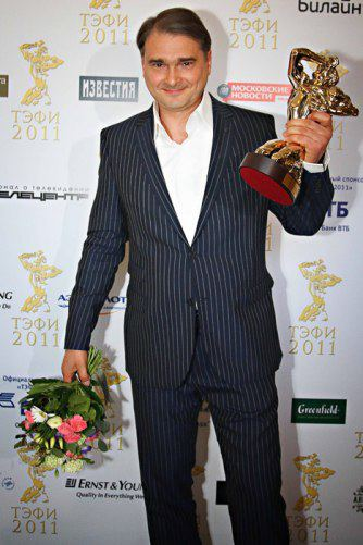 actor Александр Жигалкин. Александр Александрович Жига́лкин (1 февраля 1968 года, Москва, СССР) - российский актёр и режиссёр театра, кино и телевидения, сценарист и продюсер. Биография. Детство