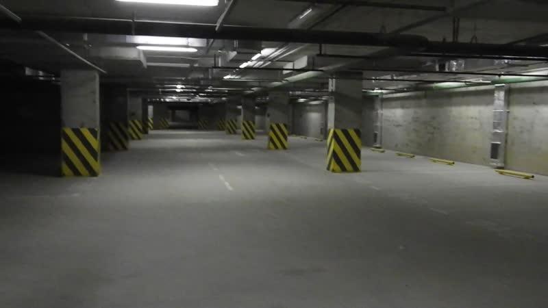 Форум etaloncity ЭКСКЛЮЗИВ паркинг в башнях Токио ЖК Эталон Сити