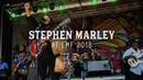 Stephen Marley at Levitate Music Arts Festival 2018 Livestream Replay Entire Set