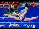 ЧМ 2018 Художественная гимнастика Отдельные виды Обруч