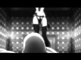 Аниме ТОКИЙСКИЙ ГУЛЬ 3 СЕЗОН 2 СЕРИЯ. Tokyo Ghoul ПЕРЕРОЖДЕНИЕ [ОБЗОР - МНЕНИЕ]
