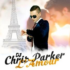 Chris Parker альбом L'Amour
