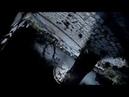 Warframe Octavia Band Charm Trailer